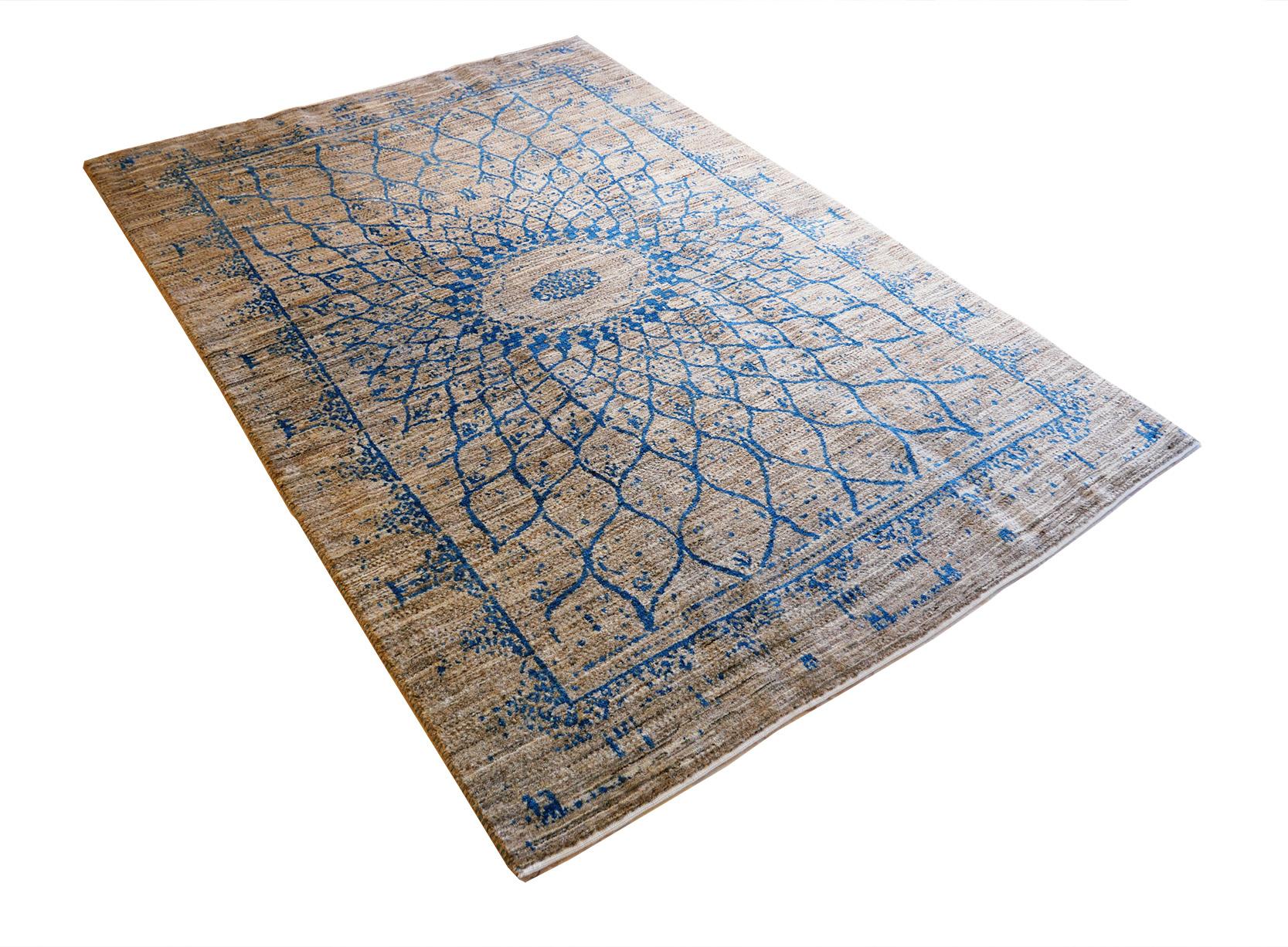 Blue-220×145-corner