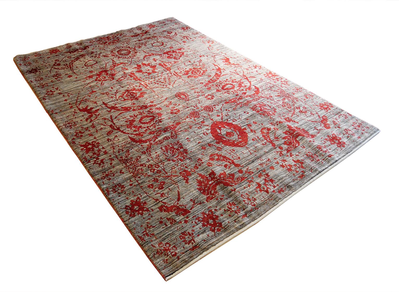 Red Classic design-240×160-corner