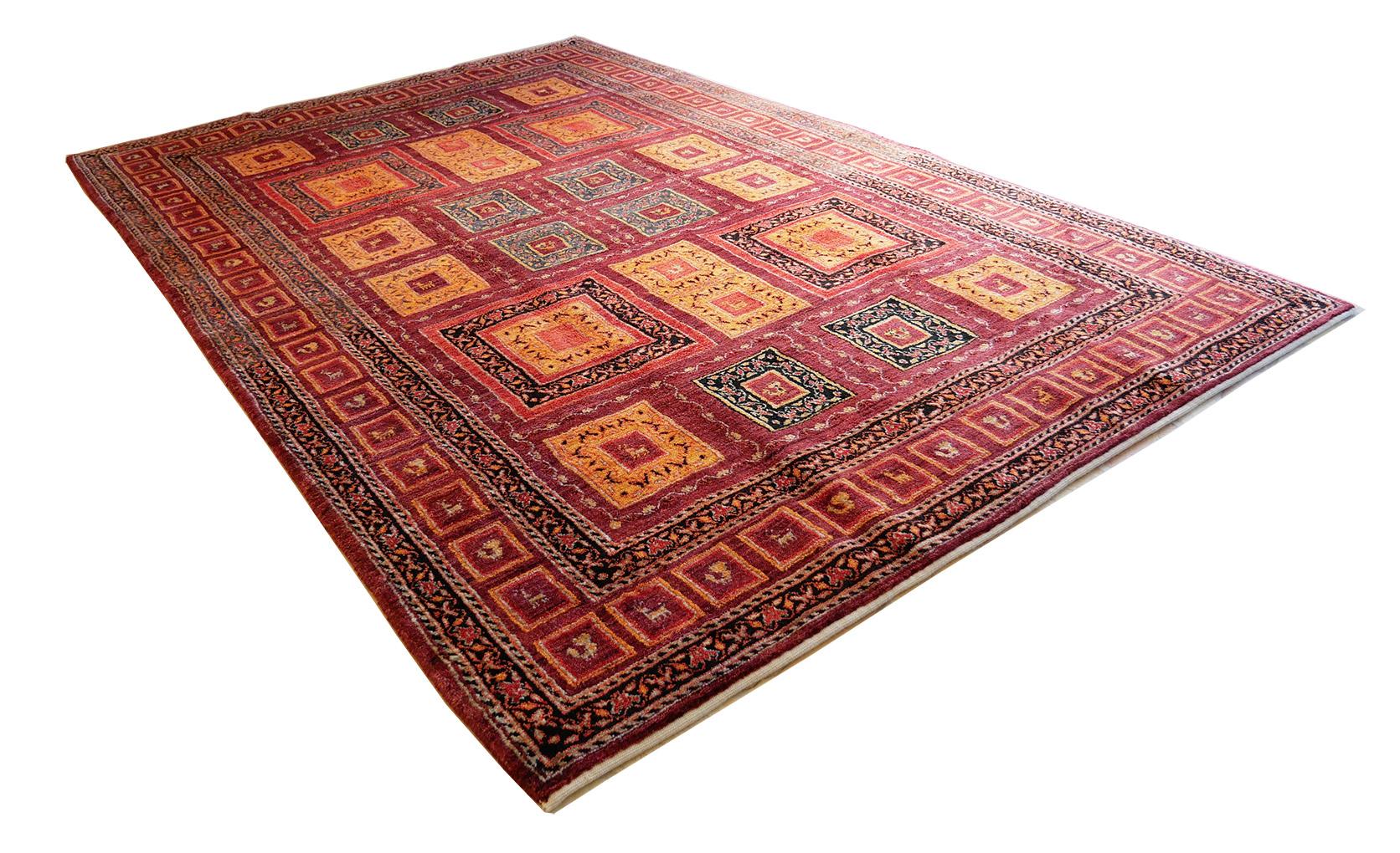 Tiles-red-170×165-corner