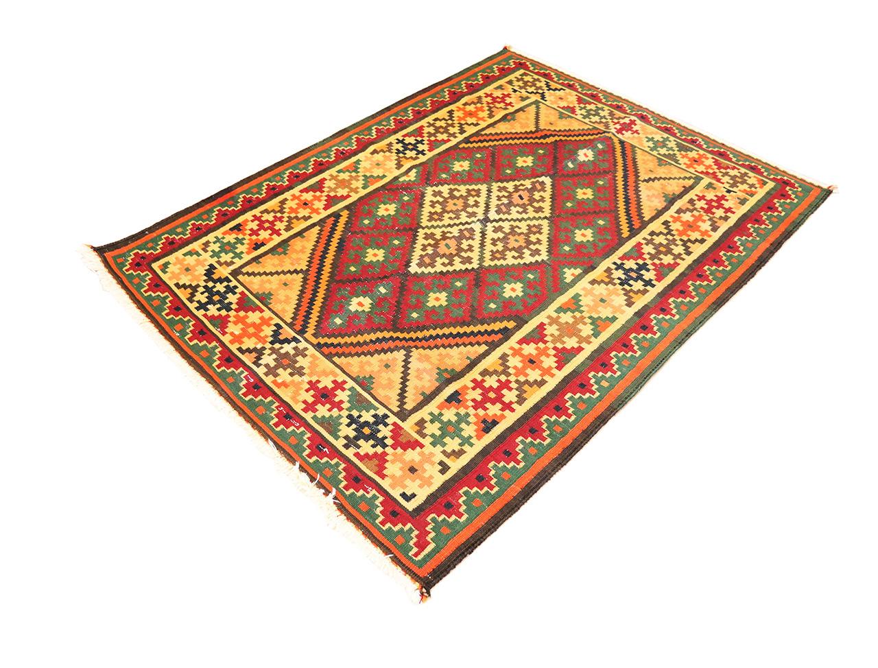 Qashqauee-Old-156×116-corner