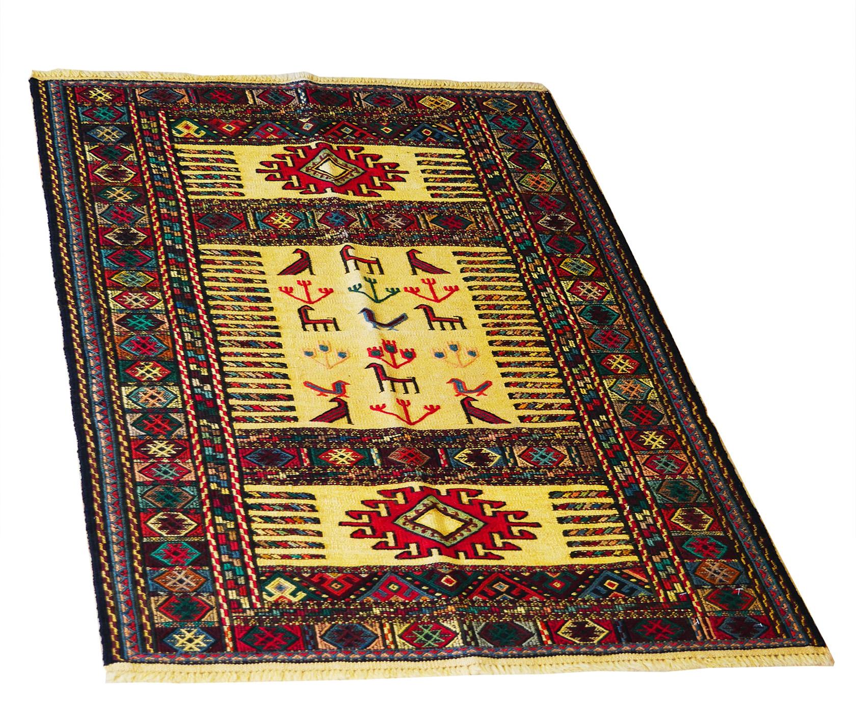 Souzani-Kalat-100_150-corner