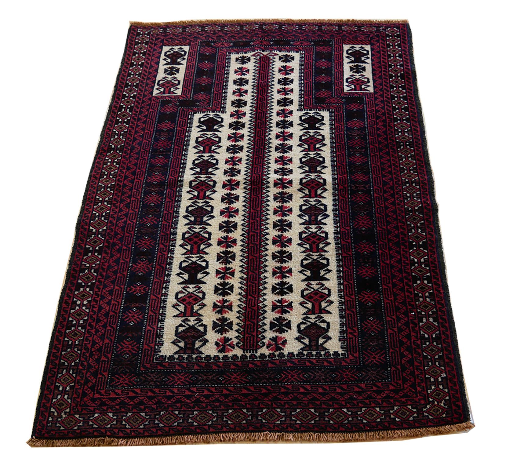 Balouch-sajadeh-100×150-corner