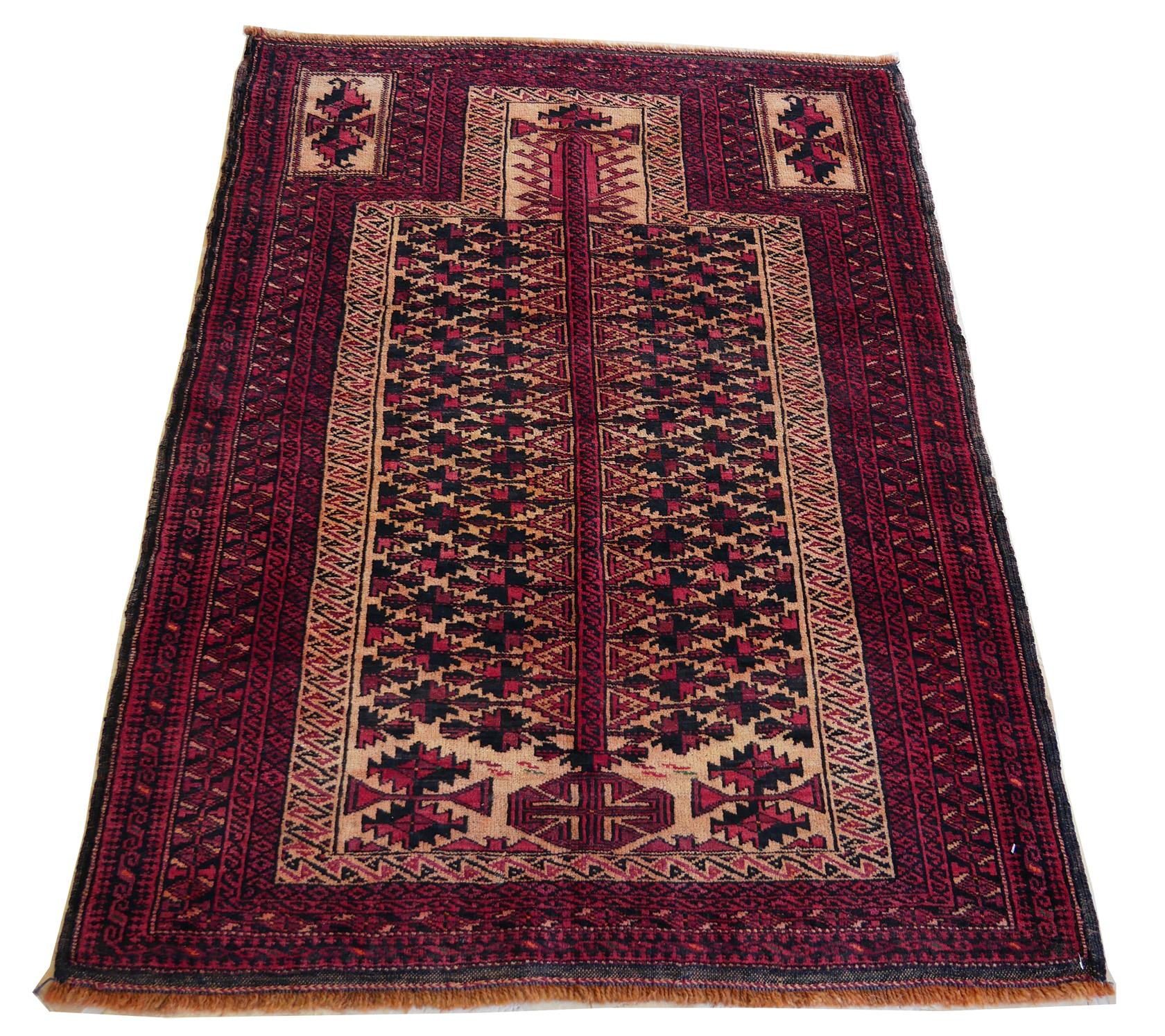 Baluch-sajadeh-150×100-corner
