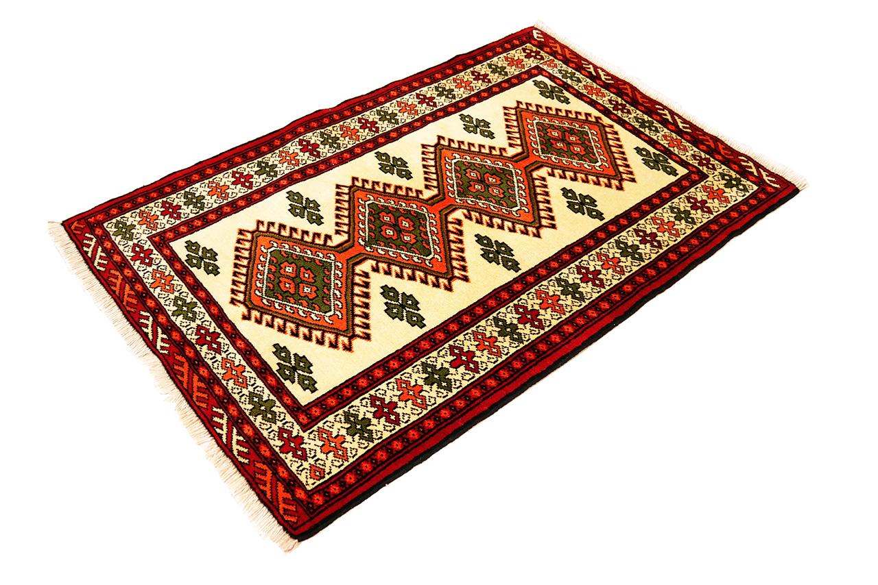 Turkaman-125×80-wool-corner